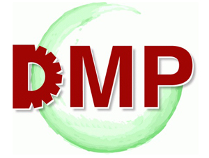 2019 DMP Greater Bay Area Industrial Expo Press Release